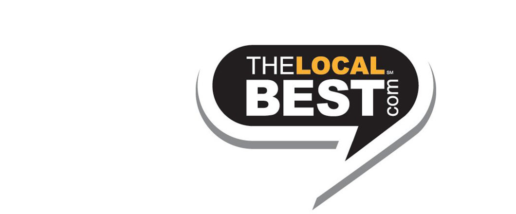 Voted Local Best for: Windshield & Glass Repair, and Windows & Glass in Sioux Falls